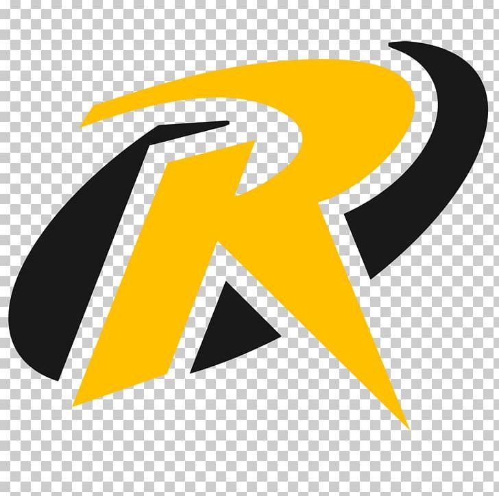 imgbin-batman-arkham-knight-robin-logo-s