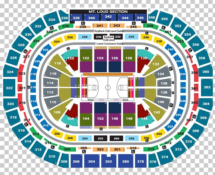 Pepsi Center Denver Nuggets Vs. Boston Celtics NBA ... on bruins seats, timberwolves seats, grizzlies seats, raptors seats, rockets seats, hornets seats, cavs seats, suns seats, indians seats, steelers seats, patriots seats, clippers seats, broncos seats, wizards seats, sixers seats, pacers seats, new york knicks seats, thunder seats, lions seats, movies seats,