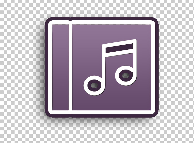 Music Icon Music Player Icon Essential Compilation Icon PNG, Clipart, Essential Compilation Icon, Geometry, Logo, M, Mathematics Free PNG Download