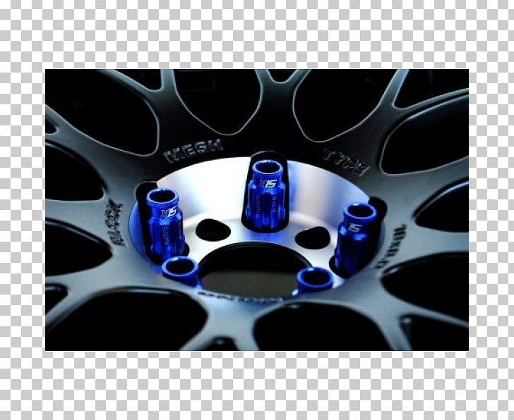 Alloy Wheel Lug Nut Rim PNG, Clipart, Alloy, Alloy Wheel, Antitheft, Automotive Wheel System, Auto Part Free PNG Download