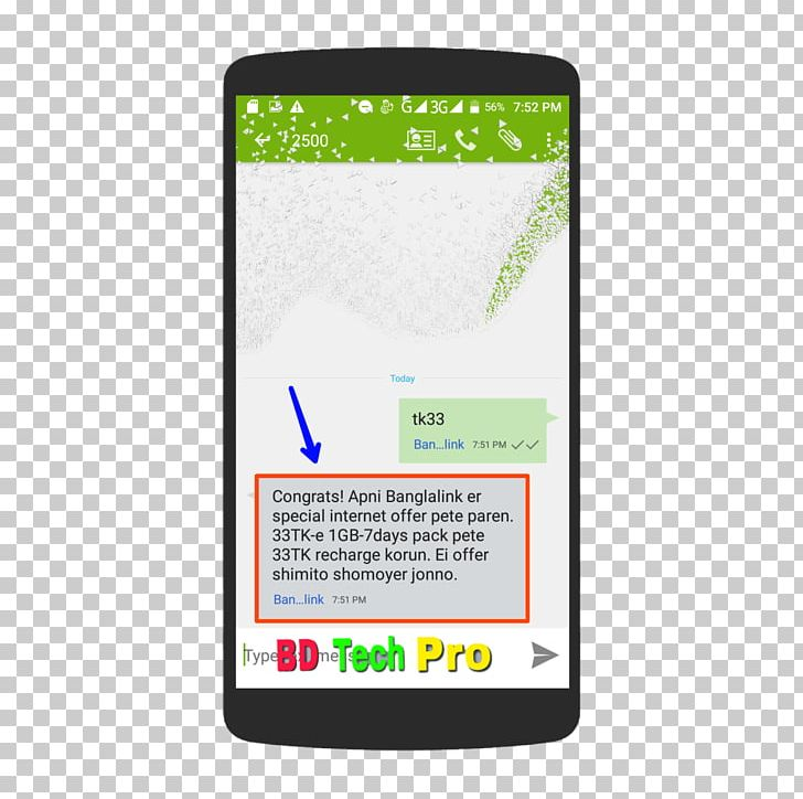 Mobile Phone Accessories Mobile Phones Text Messaging Font PNG, Clipart, Banglalink, Brand, Communication Device, Electronic Device, Grass Free PNG Download