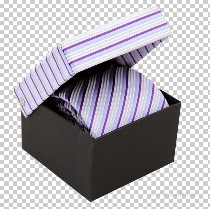 Necktie PNG, Clipart, Art, Box, Necktie, Purple Free PNG Download