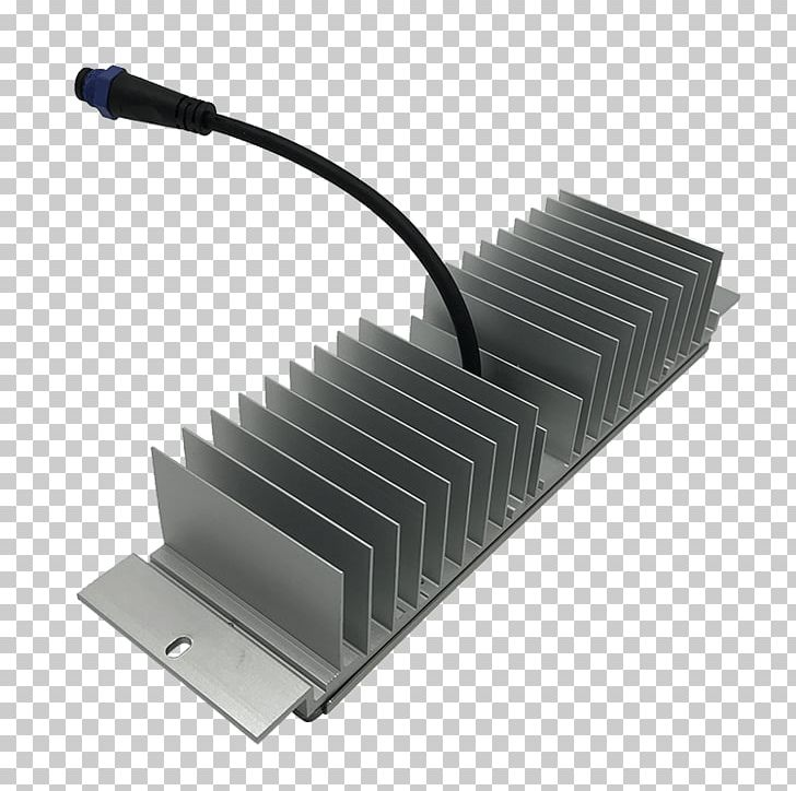 Light-emitting Diode Heat Sink LED Lamp Electrical Cable PNG, Clipart, Aluminium, Cable, Electrical Cable, Electronic Component, Electronics Accessory Free PNG Download