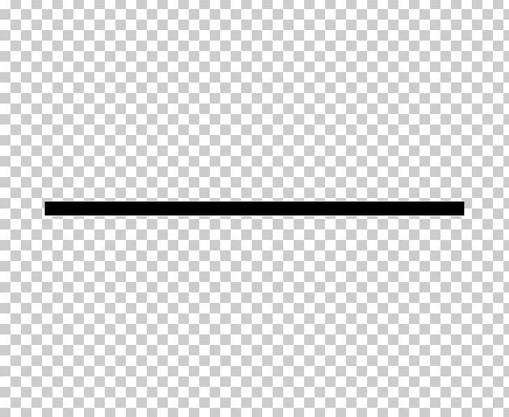 Line Angle PNG, Clipart, Angle, Art, Black, Black Line, Black M Free PNG Download