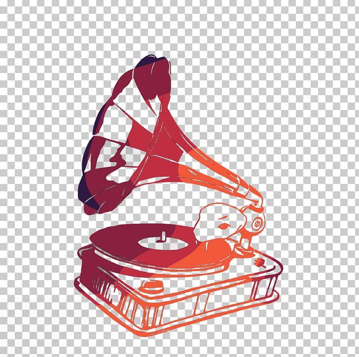 Logo Graphic Design Music Sound Design PNG, Clipart, Art, Design Design, Graphic Design, Logo, Music Free PNG Download