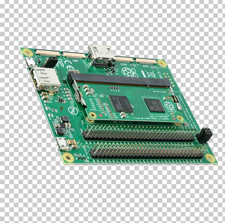 Microcontroller Raspberry Pi TV Tuner Cards & Adapters Central Processing Unit Computer PNG, Clipart, Central Processing Unit, Computer, Computer Hardware, Electronic Device, Electronics Free PNG Download