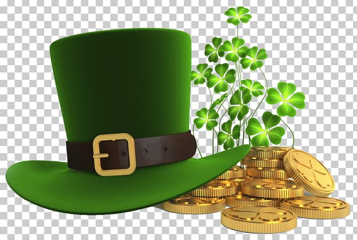 Saint Patrick's Day March 17 Irish People Ireland Public Holiday PNG, Clipart, Culture Of Ireland, Green, Holiday, Holidays, Ireland Free PNG Download
