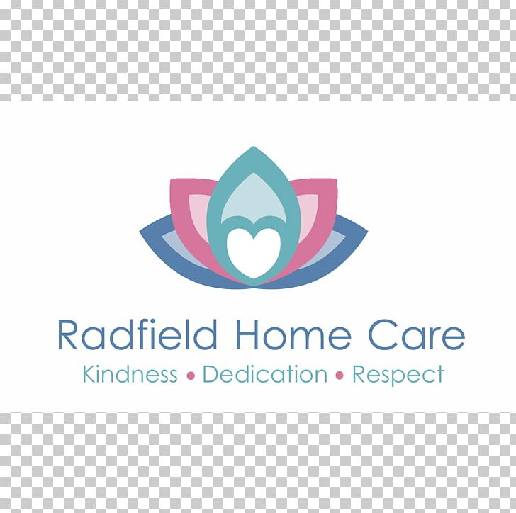Franchising Business Opportunity Home Care Service Health Care PNG, Clipart, Bexleyheath, Brand, Business, Business Opportunity, Consultant Free PNG Download