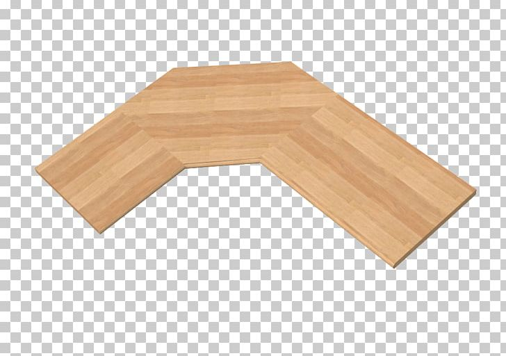 Kitchen Cuisine Table Angle Furniture Png Clipart Angle