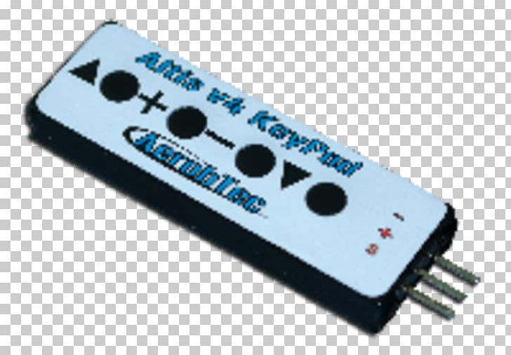Altimeter Flight Alt Attribute Data Telemetry PNG, Clipart, Adapter, Alt Attribute, Altimeter, Computer, Computer Configuration Free PNG Download