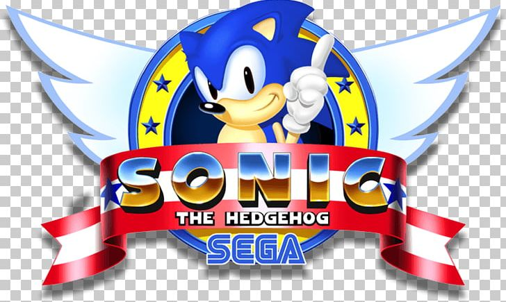 sonic hedgehog 2 game download