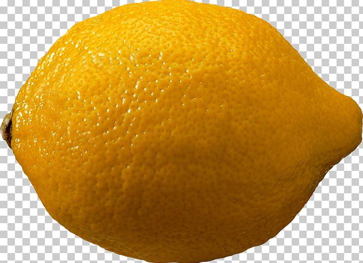Lemon Fruit PNG, Clipart, 3d Computer Graphics, Bitter Orange, Chenpi, Citrus, Desktop Wallpaper Free PNG Download