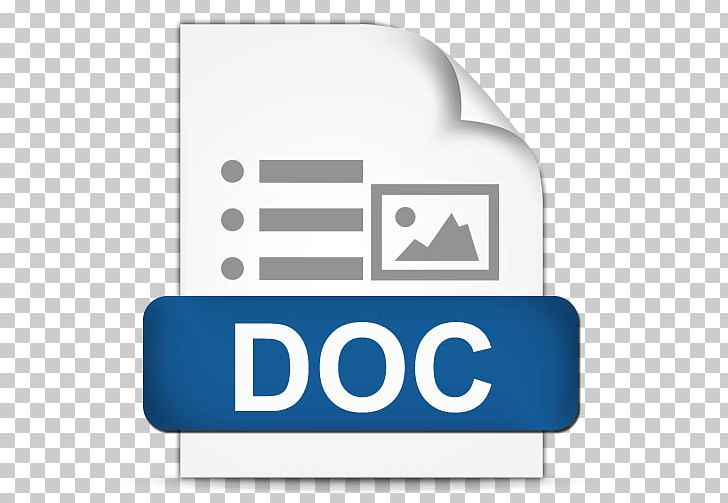 DOCX Document File Format Microsoft Word PNG, Clipart, Brand