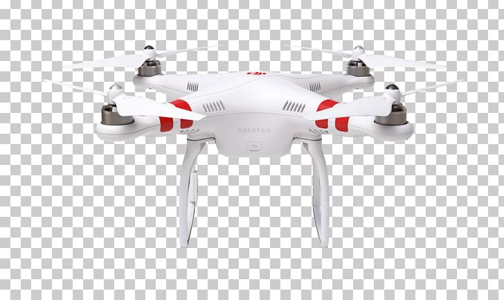 Osmo Parrot AR.Drone Phantom Quadcopter Unmanned Aerial Vehicle PNG, Clipart, Aircraft, Airplane, Dji, Dji Phantom, Dji Phantom Free PNG Download