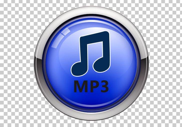 Radio Receiver Radio Station Television Show Logo PNG, Clipart, Audio, Brand, Cobalt, Cobalt Blue, Computer Program Free PNG Download