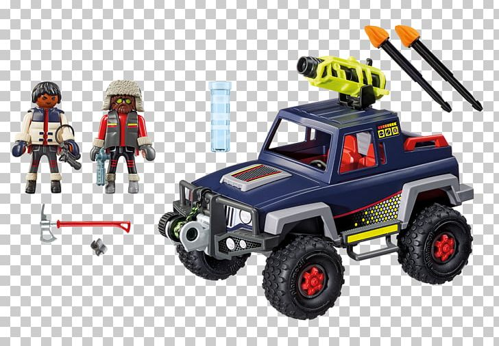 Toy Playmobil Vehicle Amazon.com LEGO PNG, Clipart, Amazoncom, Automotive Exterior, Car, Game, Lego Free PNG Download