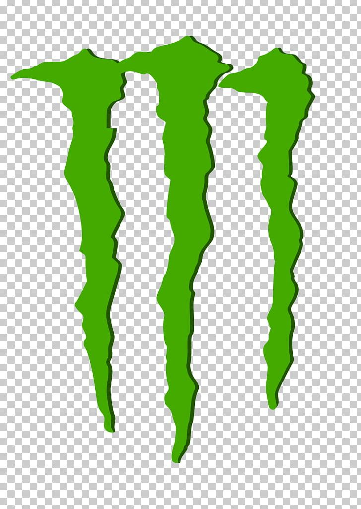 Monster Energy Energy Drink Red Bull Logo Png Clipart