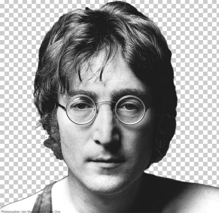 b0ea5c338993a John Lennon Musician Plastic Ono Band The Beatles PNG, Clipart ...