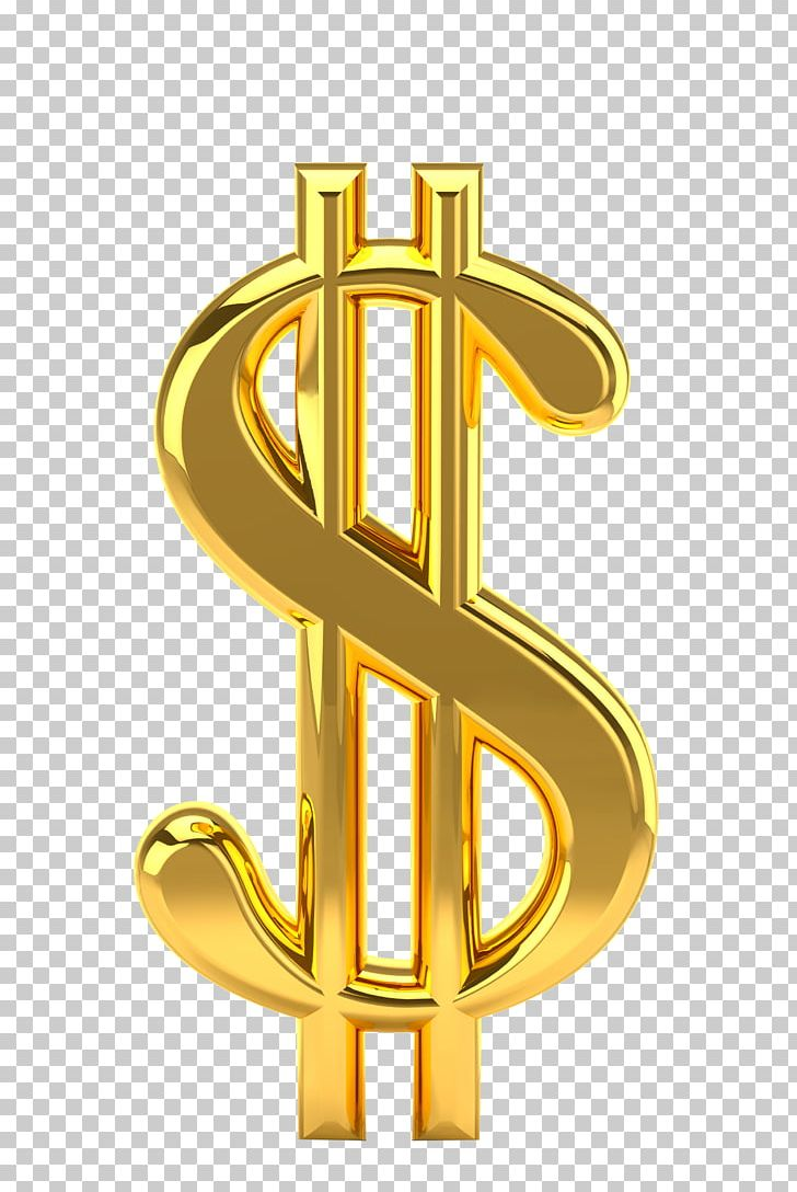 United States Dollar Dollar Coin Dollar Sign Gold PNG, Clipart, Brass, Coin, Currency, Dollar, Financial Free PNG Download