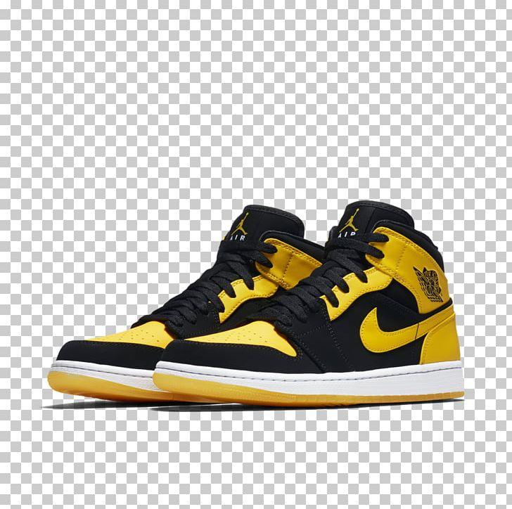 magasin d'usine 7ba09 49104 Air Jordan Nike Shoe Sneakers Sole Collector PNG, Clipart ...