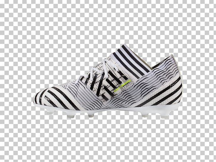 4c603aaac Adidas Football Boot Cleat Sneakers PNG, Clipart, Adidas, Adidas Brand Core  Store Shinjuku, Athletic Shoe, Blue, ...