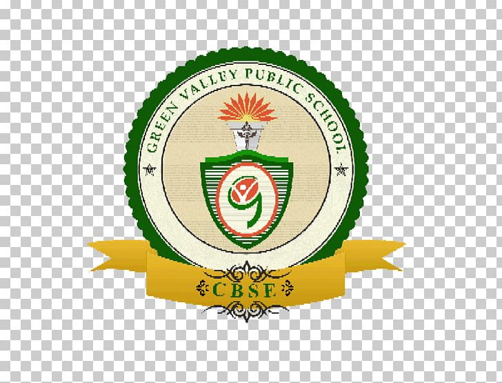 Central Board Of Secondary Education Natrampalli State School PNG, Clipart, Badge, Boarding School, Brand, Crest, Education Free PNG Download