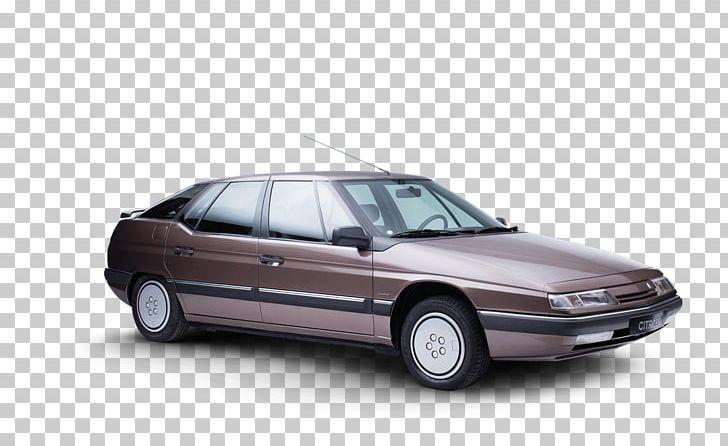 Citroën XM Car Citroën CX Citroen Berlingo Multispace PNG, Clipart, Audi S8, Automotive Design, Automotive Exterior, Car, Cars Free PNG Download