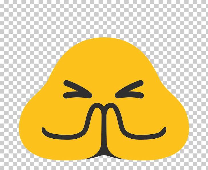 Praying Hands Emoji Prayer High Five Google Hangouts PNG, Clipart, Computer, Emoji, Emojipedia, Emoticon, Emoticons Free PNG Download