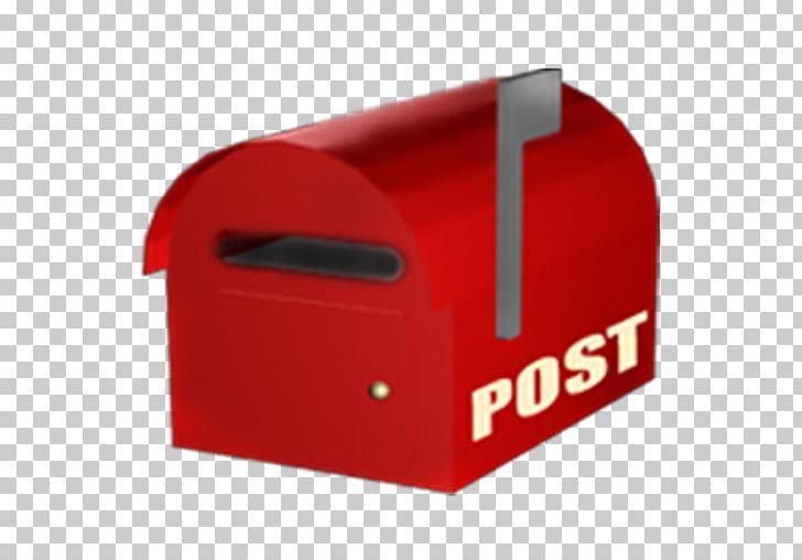 Barcode postal. Mail zip code pack