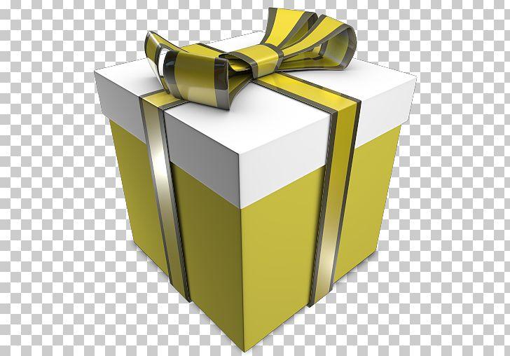 Angle Gift Yellow PNG, Clipart, Angle, Birthday, Box, Christmas, Christmas Gift Free PNG Download