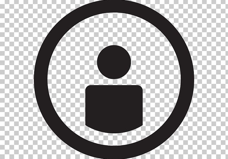 Computer Icons Symbol Purdue University Global PNG, Clipart, Black, Black And White, Circle, Computer Icons, Download Free PNG Download