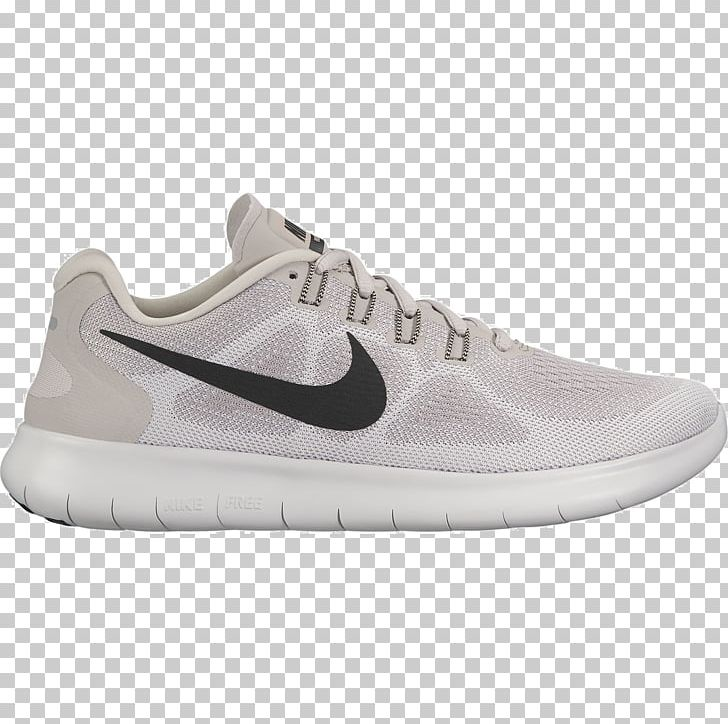 Free Air 1 Shoe Max PngClipart Sneakers Force Nike ZiwlPXOTku