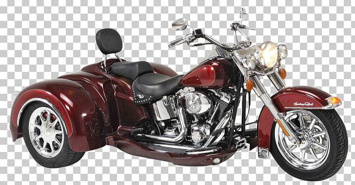 Harley-Davidson : Coloring Book 1: Sketch Coloring Book ...
