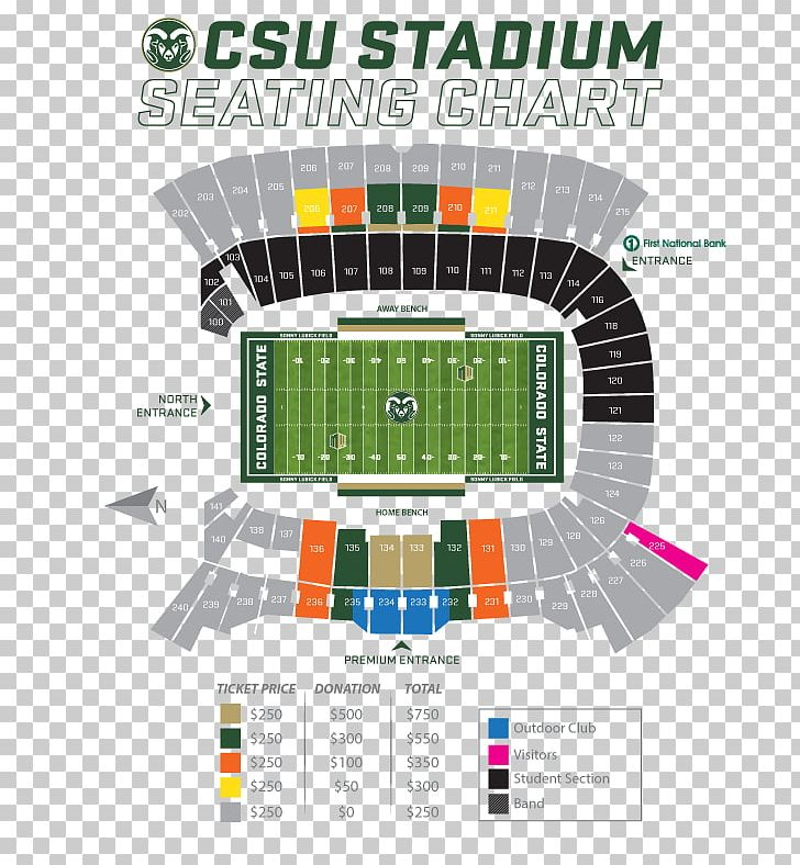 Canvas Stadium Moby Arena Colorado State Rams Football ... on fresno state school map, fresno state football field, penn state stadium map, san jose state stadium map, fresno state football stadium, fresno state stadium chairs, fresno state stadium seating chart, fresno state stadium expansion, ball state stadium map, fresno state parking lot map, oregon state stadium map, fresno state stadium capacity, washington state stadium map, fresno state bulldog stadium, fresno state concert hall map, fresno state building map, michigan state stadium map, nc state stadium map, fresno state football seating, georgia state stadium map,