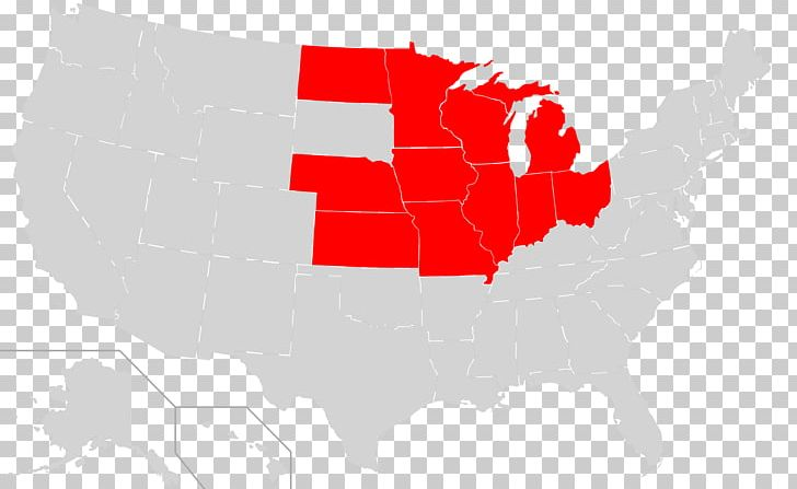 United States Blank Map Silhouette PNG, Clipart, Blank Map, Border ...