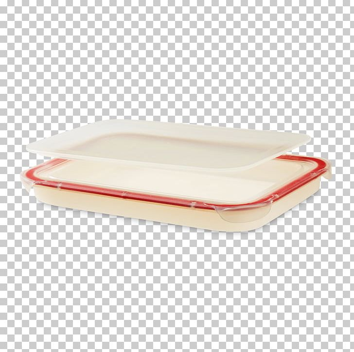 Rectangle PNG, Clipart, Lunch Box, Rectangle Free PNG Download