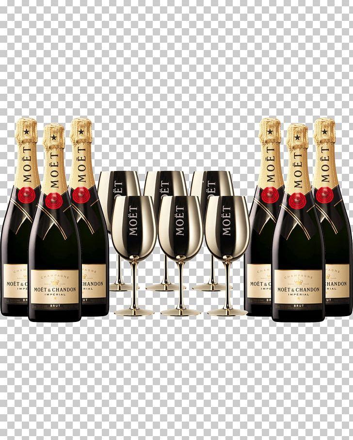 Champagne Wine Moët & Chandon Bottle Liqueur PNG, Clipart, Alcoholic Beverage, Bottle, Chalice, Champagne, Drink Free PNG Download