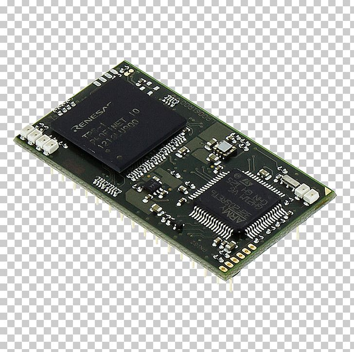 Flash Memory ESP8266 Electronics ESP32 Internet Of Things PNG
