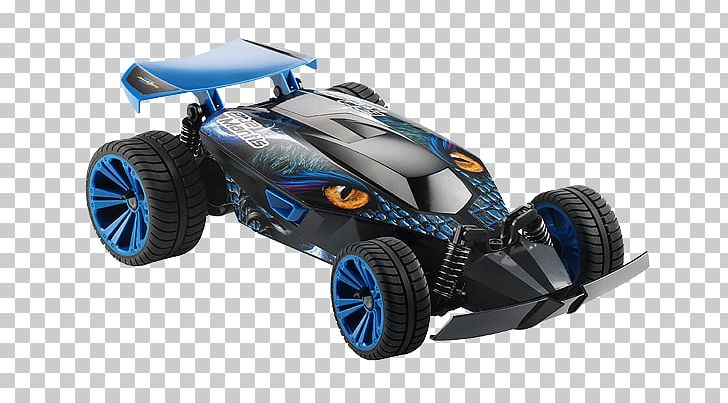 Radio-controlled Car Armadillo Drawing PNG, Clipart, African Mantis, Animal, Armadillo, Armadillo Girdled Lizard, Automotive Design Free PNG Download