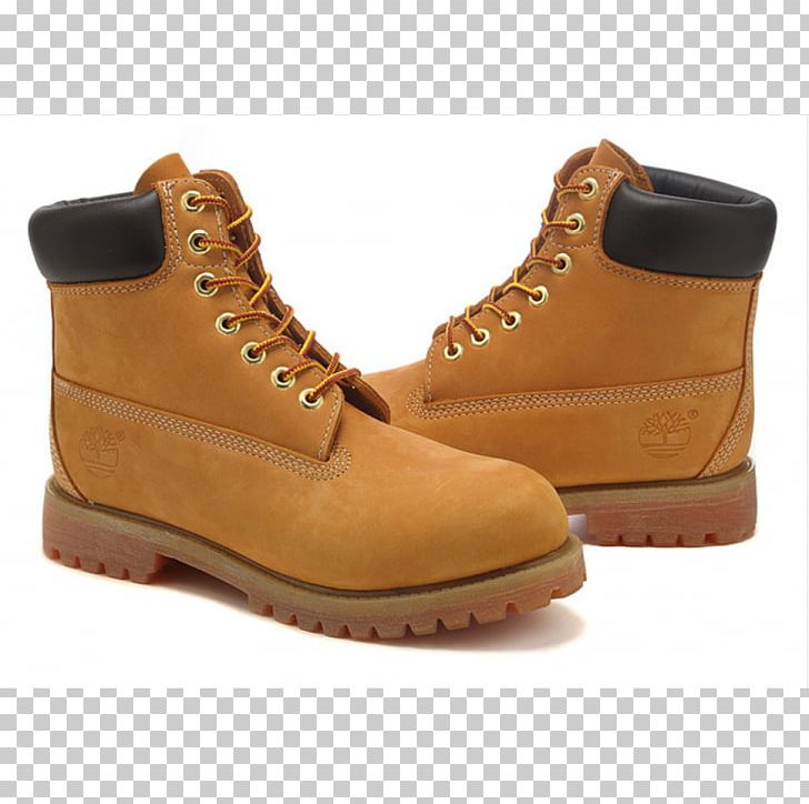 uk availability 8e835 a8903 The Timberland Company Boot Nike Air Max Shoe PNG, Clipart, Accessories,  Beige, Boot, Brown, ...