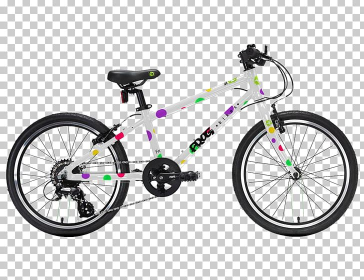 Balance Bicycle Frog Cycling Child PNG, Clipart, Balance, Bicycle, Bicycle Accessory, Bicycle Drivetrain Systems, Bicycle Frame Free PNG Download