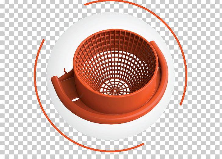 Tableware PNG, Clipart, Orange, Tableware Free PNG Download