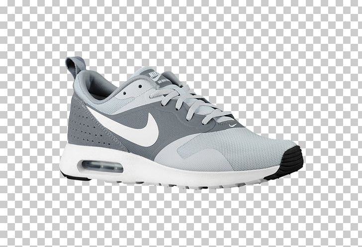 Men's Nike Air Max 90 Sports Shoes Adidas PNG, Clipart, Free