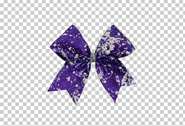 Transparent Library Cheerleading In Atlanta Ga United - Cheer And Dance  Logo Clipart (#471560) - PinClipart