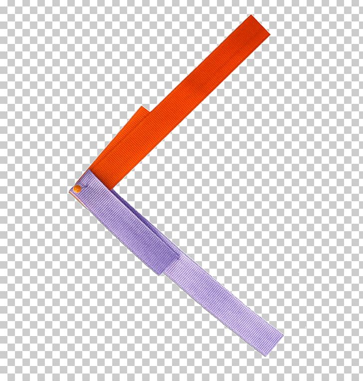 Line Angle PNG, Clipart, Angle, Art, Line, Taller Free PNG Download