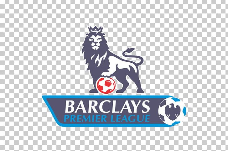 201718 Premier League English Football League 201314