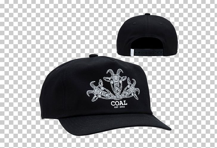 08b4acdcd Baseball Cap Hat Coal Headwear PNG, Clipart, Baseball Cap, Black ...
