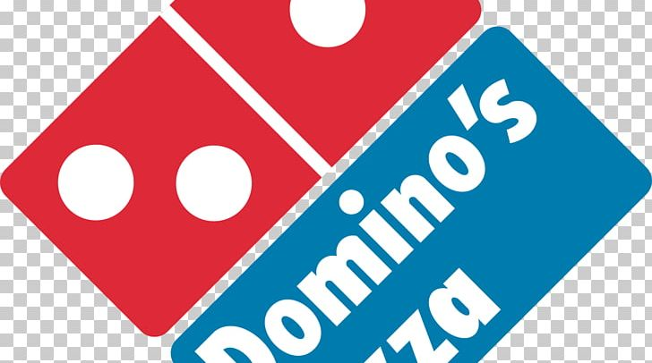 Domino's Pizza Sutton South Buffalo Wing Pizza Hut PNG, Clipart, Area, Brand, Buffalo Wing, Delivery, Dominos Pizza Free PNG Download