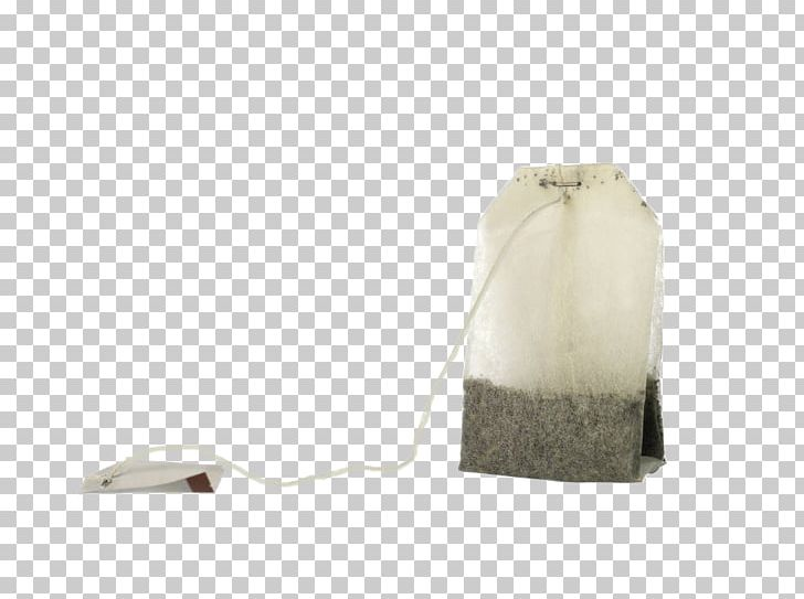White Tea Tea Bag PNG, Clipart, Accessories, Bag, Beige, Black Tea, Black White Free PNG Download