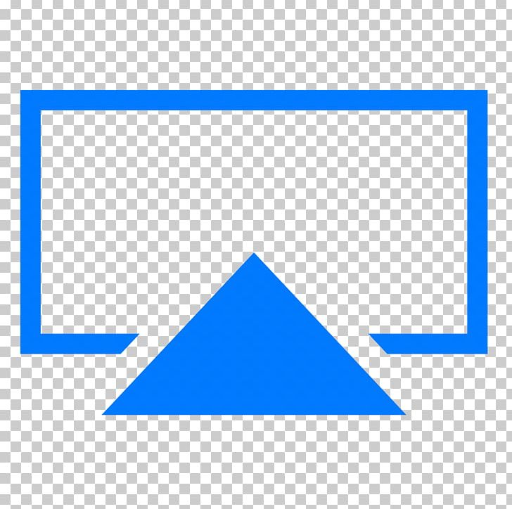 IPad Air Computer Icons AirPlay Apple Button PNG, Clipart, Airdrop